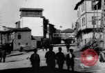 Image of Turkish President Mustafa Kemal Atatürk  Turkey, 1924, second 3 stock footage video 65675027164