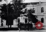 Image of Turkish President Mustafa Kemal Atatürk  Turkey, 1924, second 7 stock footage video 65675027164