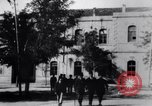 Image of Turkish President Mustafa Kemal Atatürk  Turkey, 1924, second 8 stock footage video 65675027164
