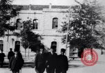 Image of Turkish President Mustafa Kemal Atatürk  Turkey, 1924, second 11 stock footage video 65675027164