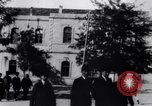 Image of Turkish President Mustafa Kemal Atatürk  Turkey, 1924, second 12 stock footage video 65675027164