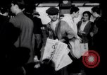 Image of people Turkey, 1923, second 3 stock footage video 65675027165
