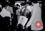 Image of people Turkey, 1923, second 4 stock footage video 65675027165