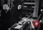 Image of people Turkey, 1923, second 5 stock footage video 65675027165