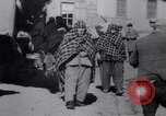 Image of people Turkey, 1923, second 11 stock footage video 65675027165