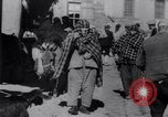 Image of people Turkey, 1923, second 12 stock footage video 65675027165