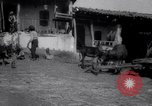 Image of Turks mobilizing for Greco-Turkish War Turkey, 1920, second 1 stock footage video 65675027166