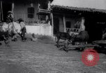 Image of Turks mobilizing for Greco-Turkish War Turkey, 1920, second 2 stock footage video 65675027166