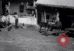 Image of Turks mobilizing for Greco-Turkish War Turkey, 1920, second 3 stock footage video 65675027166