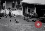 Image of Turks mobilizing for Greco-Turkish War Turkey, 1920, second 4 stock footage video 65675027166