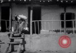 Image of people Turkey, 1919, second 6 stock footage video 65675027166