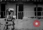 Image of Turks mobilizing for Greco-Turkish War Turkey, 1920, second 7 stock footage video 65675027166