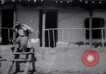 Image of Turks mobilizing for Greco-Turkish War Turkey, 1920, second 8 stock footage video 65675027166