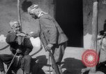 Image of Turks mobilizing for Greco-Turkish War Turkey, 1920, second 10 stock footage video 65675027166