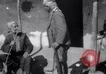 Image of Turks mobilizing for Greco-Turkish War Turkey, 1920, second 11 stock footage video 65675027166