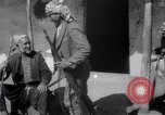 Image of Turks mobilizing for Greco-Turkish War Turkey, 1920, second 12 stock footage video 65675027166