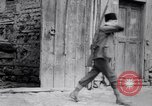 Image of people Turkey, 1919, second 16 stock footage video 65675027166