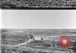 Image of British cavalry Flanders Belgium, 1917, second 3 stock footage video 65675027174