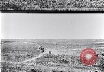 Image of British cavalry Flanders Belgium, 1917, second 4 stock footage video 65675027174