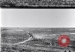 Image of British cavalry Flanders Belgium, 1917, second 5 stock footage video 65675027174