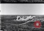 Image of British cavalry Flanders Belgium, 1917, second 8 stock footage video 65675027174