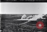 Image of British cavalry Flanders Belgium, 1917, second 10 stock footage video 65675027174