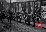 Image of Kaiser Wilhelm II London England United Kingdom, 1912, second 3 stock footage video 65675027175
