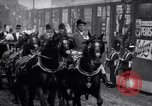 Image of Kaiser Wilhelm II London England United Kingdom, 1912, second 10 stock footage video 65675027175