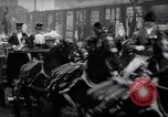 Image of Kaiser Wilhelm II London England United Kingdom, 1912, second 12 stock footage video 65675027175