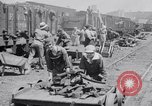 Image of British women performing wartime labor United Kingdom, 1916, second 10 stock footage video 65675027180