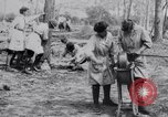 Image of British women performing wartime labor United Kingdom, 1916, second 11 stock footage video 65675027180