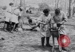 Image of British women performing wartime labor United Kingdom, 1916, second 12 stock footage video 65675027180