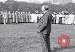 Image of Female Yeomen of the US navy Washington DC USA, 1920, second 6 stock footage video 65675027182