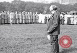 Image of Female Yeomen of the US navy Washington DC USA, 1920, second 7 stock footage video 65675027182