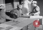 Image of World War I British Women war time jobs United Kingdom, 1915, second 5 stock footage video 65675027185