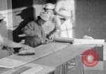 Image of World War I British Women war time jobs United Kingdom, 1915, second 6 stock footage video 65675027185