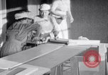 Image of World War I British Women war time jobs United Kingdom, 1915, second 7 stock footage video 65675027185
