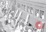 Image of World War I British Women war time jobs United Kingdom, 1915, second 8 stock footage video 65675027185