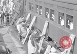 Image of World War I British Women war time jobs United Kingdom, 1915, second 9 stock footage video 65675027185