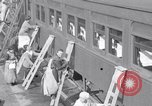 Image of World War I British Women war time jobs United Kingdom, 1915, second 11 stock footage video 65675027185