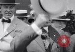 Image of Republican National Convention Chicago Illinois USA, 1916, second 5 stock footage video 65675027187