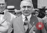Image of Republican National Convention Chicago Illinois USA, 1916, second 7 stock footage video 65675027187