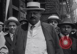 Image of Republican National Convention Chicago Illinois USA, 1916, second 9 stock footage video 65675027187