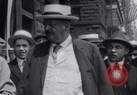 Image of Republican National Convention Chicago Illinois USA, 1916, second 10 stock footage video 65675027187