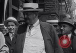 Image of Republican National Convention Chicago Illinois USA, 1916, second 11 stock footage video 65675027187