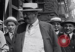 Image of Republican National Convention Chicago Illinois USA, 1916, second 12 stock footage video 65675027187