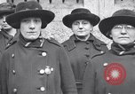 Image of Women in New York City Police Reserves Manhattan New York City United States USA, 1916, second 10 stock footage video 65675027189