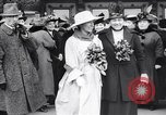 Image of Jeannette Rankin Chicago Illinois USA, 1917, second 10 stock footage video 65675027191