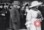Image of Jeannette Rankin Chicago Illinois USA, 1917, second 12 stock footage video 65675027191