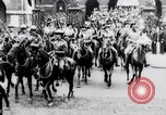 Image of King Edward VII United Kingdom, 1905, second 8 stock footage video 65675027194